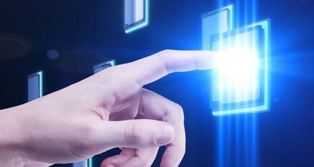 Сколько можно доверять технологиям?