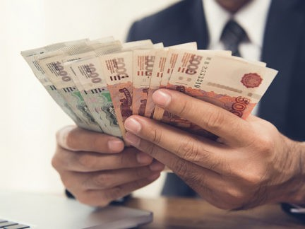 Ассоциация защиты бизнеса создает Единый залоговый фонд,