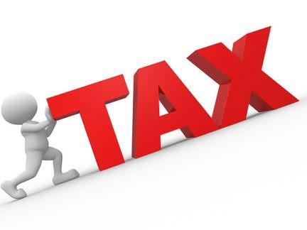 Австрия самостоятельно обложит налогом Google, Amazon, Facebook и Alibaba