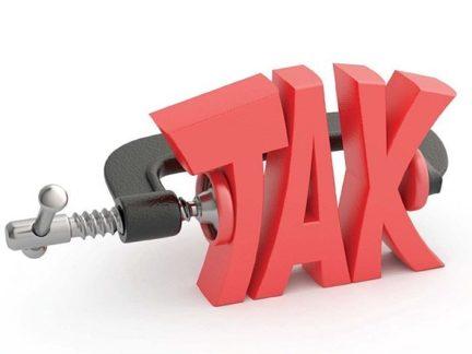 Российских экспортеров ПО собираются освободить от налога на прибыль
