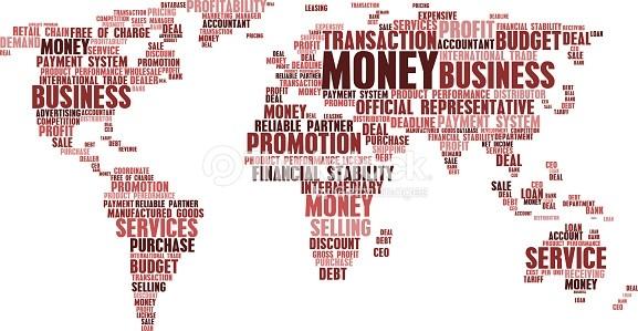 Меморандум «Единое экономическое пространство от Лиссабона до Владивостока» пополнился российским участником