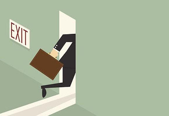 DeviceLock DLP выявит сотрудников, которые собрались уволиться