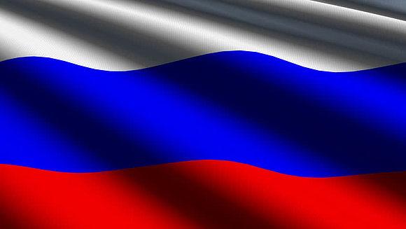 Надежный и суверенный. Закон «Об устойчивости Рунета» прошел третье чтение в Госдуме РФ