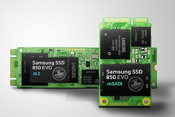 Samsung планирует сократить объем выпуска чипов, дабы поддержать цены