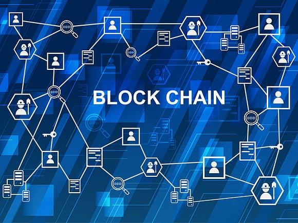 Где уже используется блокчейн