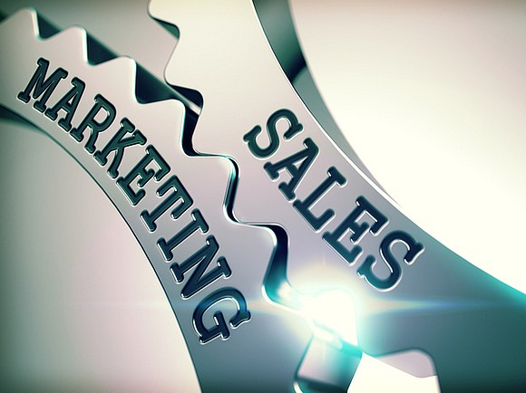 Немного о том, что такое маркетинг и что в нем хорошо