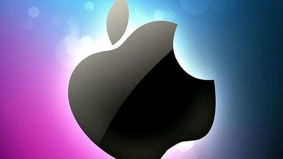 Капитализация Apple опять дотянула до триллиона
