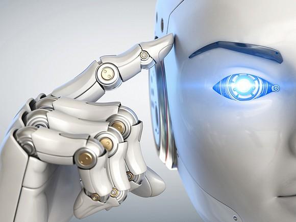 IBM повышает прозрачность ИИ для бизнеса