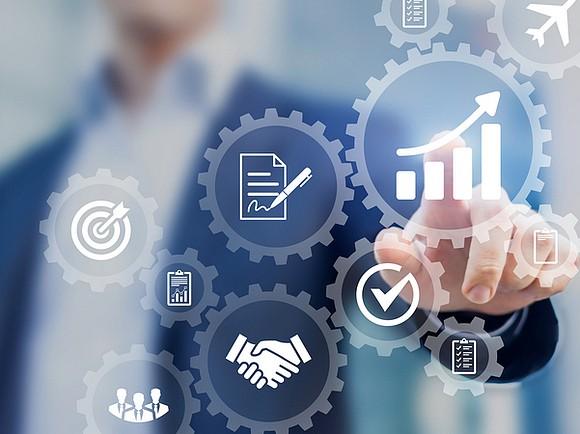 OCS оптимизировал бизнес-процессы