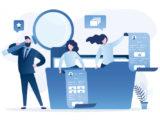 «Билайн Бизнес» создал соцсеть для предпринимателей