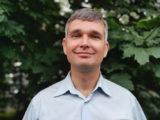 Бывший финдиректор Ozon стал новым CFO компании QIWI