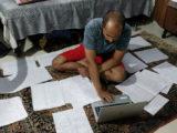 Из законопроекта об удаленной работе исключили «право на офлайн»