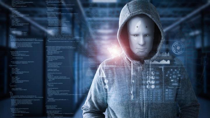 Киберпреступники используют ИИ-инструменты