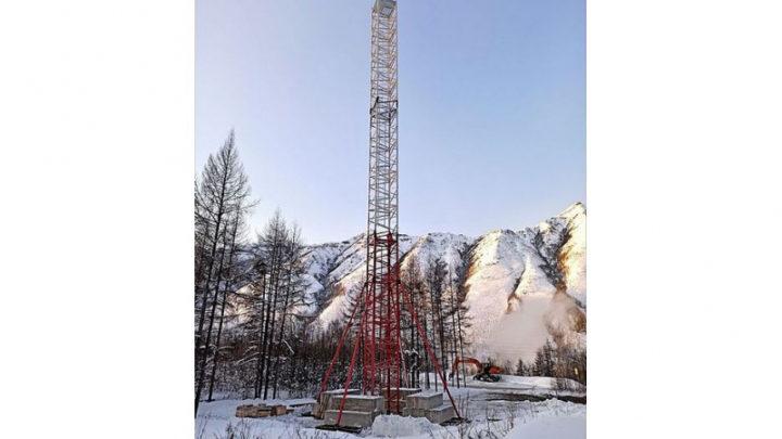 МТС и Ericsson построят выделенную коммерческую 5G-ready сеть