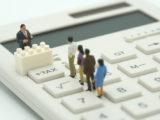 «Налоговый маневр» в ИТ-индустрии: кто выиграет?
