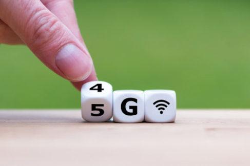 НИИ «Радио» и Nokia проводят тестирование функциональности 5G