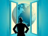 РЭЦ завершил подготовку к запуску ИС для бизнеса «Одно окно»