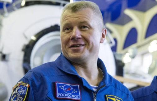 У экипажа следующей экспедиции на МКС запланировано два выхода в открытый космос