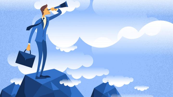 Veeam: в корпоративной среде повторное использование данных станет ярким трендом в 2021 году