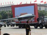JB Press (Япония): Японии нельзя отстать от США и Китая в разработке военного искусственного интеллекта