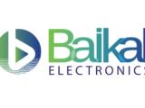 Создаются бюджетные версии процессоров «Байкал» для базовых рабстанций и тонких клиентов