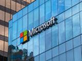 ИИ-модель Microsoft превзошла результат человека