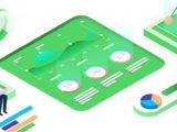 «МойОфис» запустил собственное приложение для бизнес-аналитики