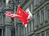 После Трампа: противостояние Китая и США продолжится несмотря на смену власти