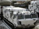В «Куполе» раскрыли будущее российского ЗРК «Тор-М2»