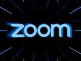 Финансовые результаты Zoom: пандемия проходит, но видеозвонки все популярнее