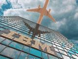 IBM Cloud Satellite позволяет запускать облачные услуги в любой среде и на периферийных узлах