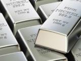 Илон Маск заявил, что нехватка никеля может угрожать рынку электромобилей