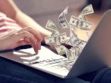 InfoWatch разработала сервис «Финансовый цифровой профиль»