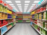Японские компании борются с бесполезной тратой еды с помощью ИИ
