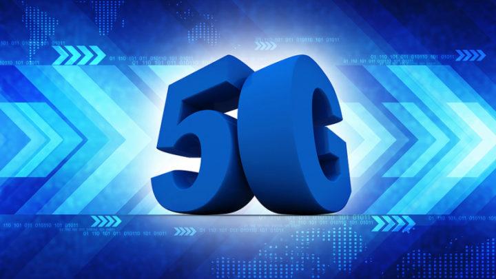 К 2025 году число роуминговых абонентов 5G достигнет 147 млн