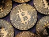 MicroStrategy теперь владеет биткоинами на сумму $4,38 млрд
