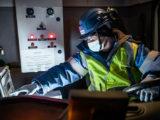 Райффайзенбанк обеспечит финансирование заправки авиакомпании Smartavia с помощью блокчейн