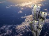 Российский бизнес увеличил инвестиции в облачные сервисы