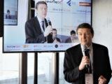 РУССОФТ: итоги, тренды, прогнозы