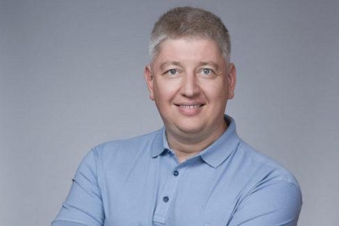 Вячеслав Николаев назначен президентом МТС