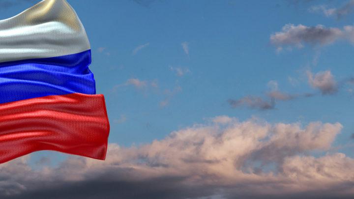 Российский рынок публичных IaaS/PaaS в 2020 году рос быстро, но не взрывными темпами