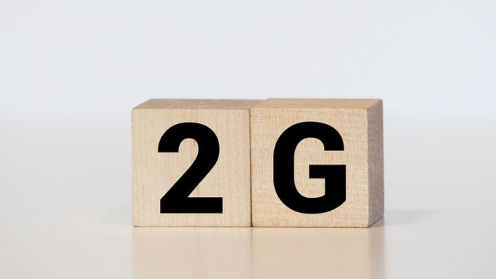 Swisscom отключает сеть 2G, а что делают другие операторы?