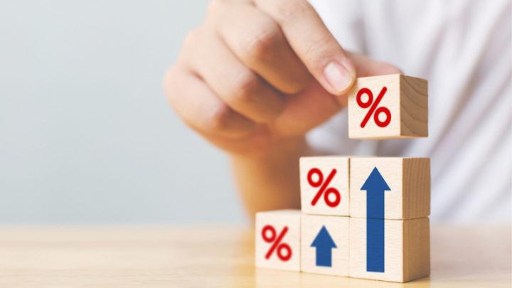 В 2020 году рост российского ИТ-рынка составил 14%