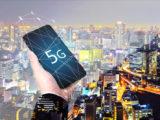 Будет ли расторгнут контракт Telecom Italia с Huawei по 5G?
