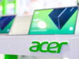 В России открылся первый офлайн-магазин Acer | Бизнес на Рынке ИТ