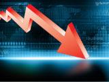 IDC: российский серверный рынок в I квартале 2021-го   Тренды на Рынке ИТ