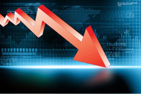 IDC: российский серверный рынок в I квартале 2021-го | Тренды на Рынке ИТ