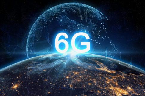 Япония и Финляндия объединяются в разработке 6G   Бизнес на Рынке ИТ