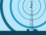 ПО Nokia для самоорганизующихся сетей заинтересовало BT | Бизнес на Рынке ИТ