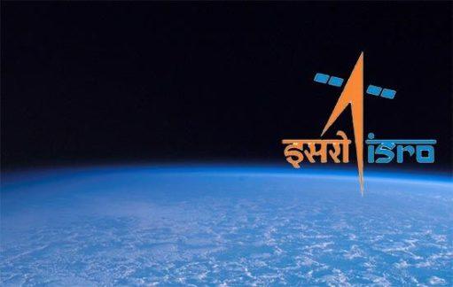 Индия может отправить более двух беспилотных миссий на орбиту перед полетом астронавтов